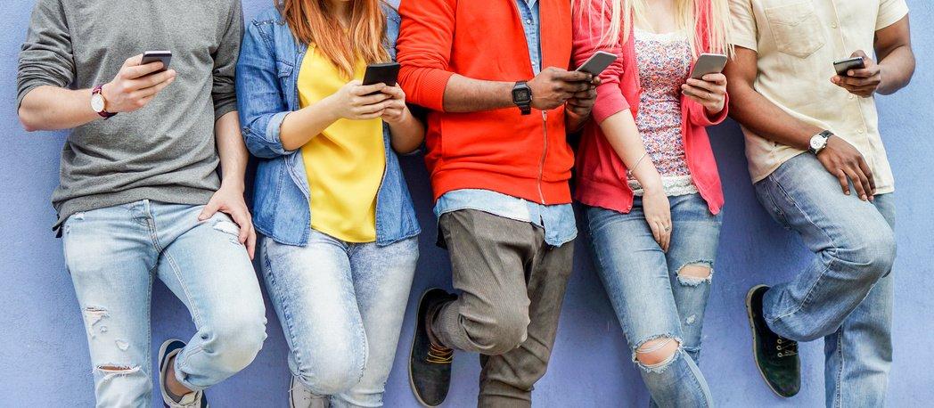 Entreprises : pourquoi et comment mettre en place une stratégie mobile ?