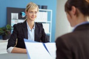 Le futur du recrutement appartient au CV digital