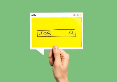 Le CV digital n'est plus une option !