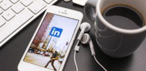 Linkedin : l'allié majeur de votre réseau professionnel