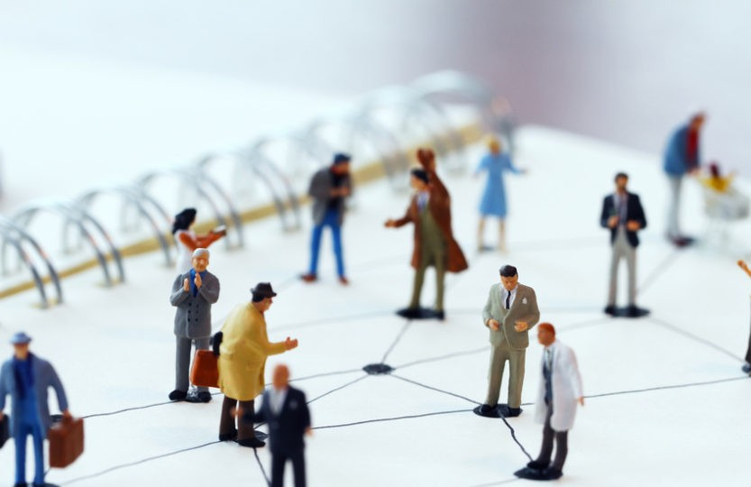 Linkedin, le réseau professionnel par excellence