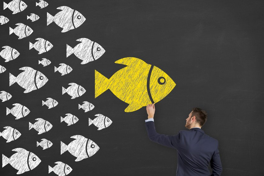 Nos 5 règles d'or pour influencer les influenceurs