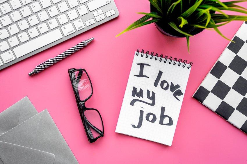 GSoft : une entreprise qui prône le bonheur au travail !
