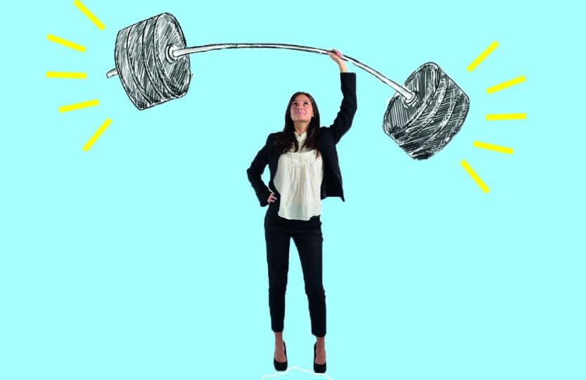 Le WAQ2017 interroge sur la place du leadership féminin au sein des métiers du numérique.