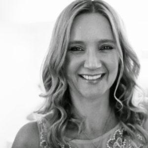 Kate Russel au WAQ et sa conférence sur les influenceurs