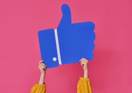 Facebook vous aide à devenir plus performant.