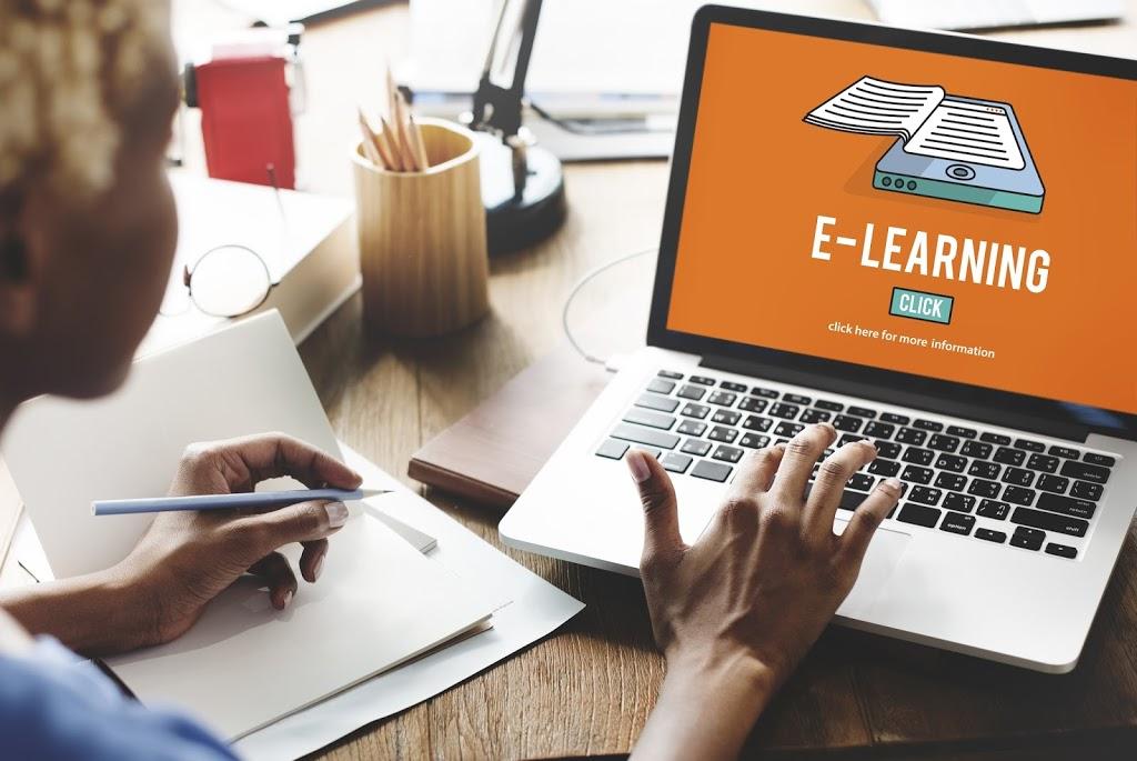 Comment réussir pleinement sa formation en ligne en 5 étapes ?