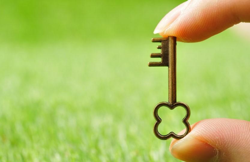 Les clés du succès d'Airbnb