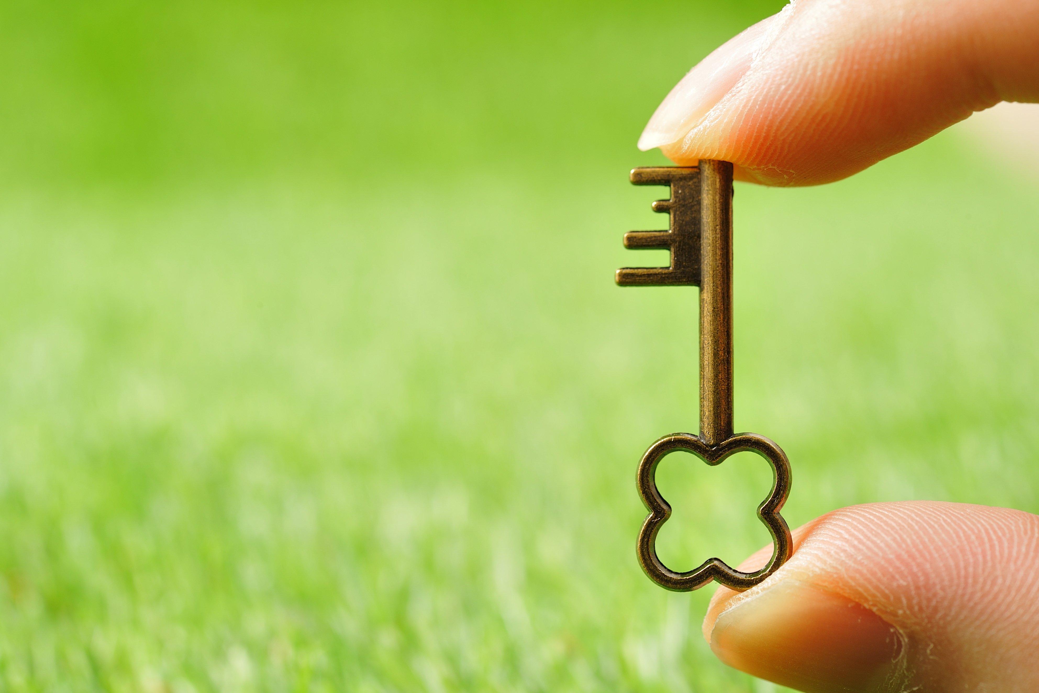 Emparez-vous des clés du succès d'Airbnb !