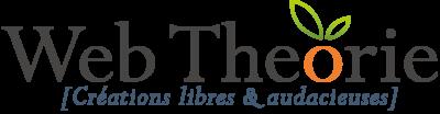 Blog Web Theorie, votre agence de communication à Bordeaux