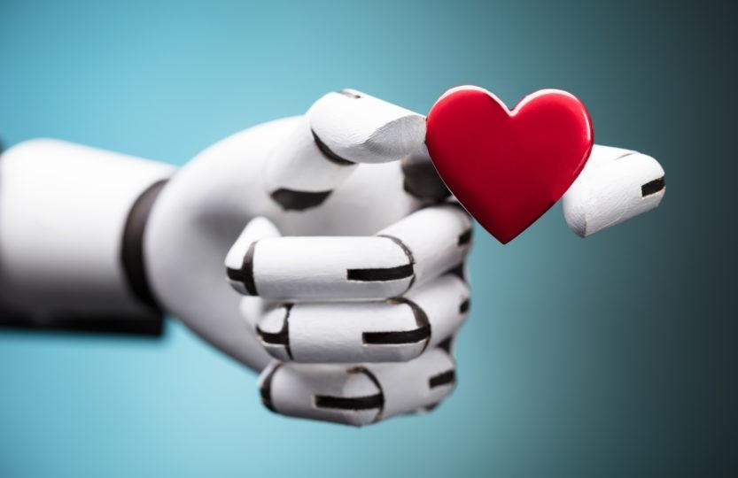 Nos coups de cœur pour les nouvelles technologies !