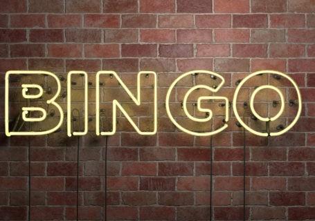 Dites Bingo grâce à votre nouvelle transformation digitale !