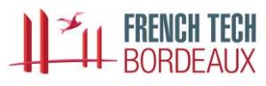 bordeaux métropole french tech