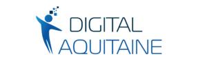 Bordeaux Digital Aquitaine