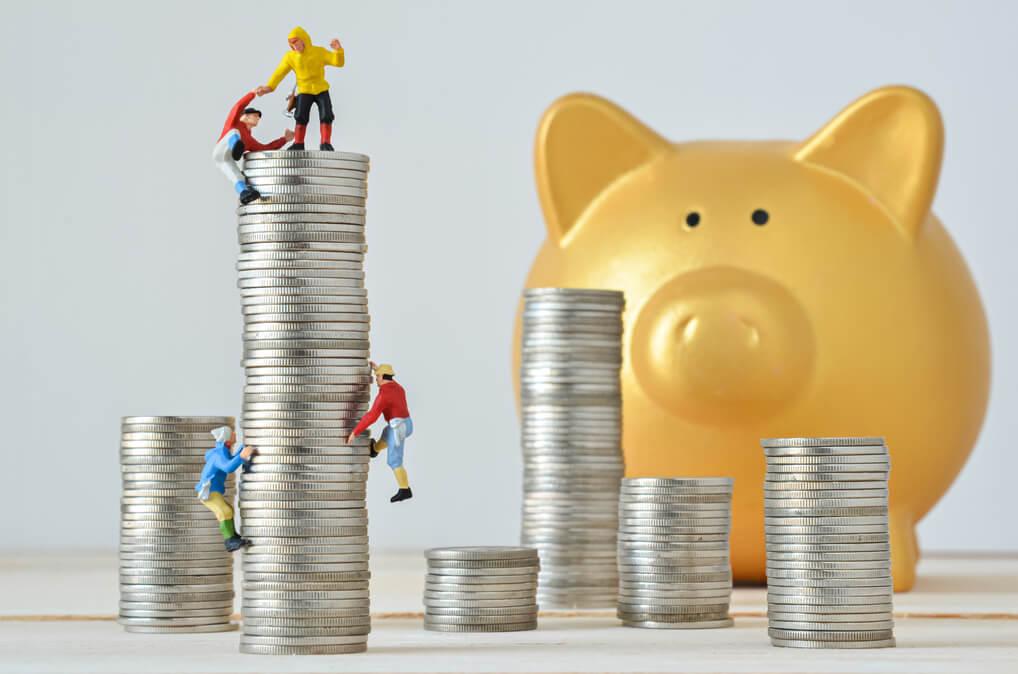Comment faire fructifier son épargne en devenant Business Angel ?