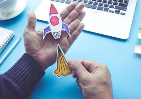 Comprendre et mettre en place une stratégie de Marketing Automation