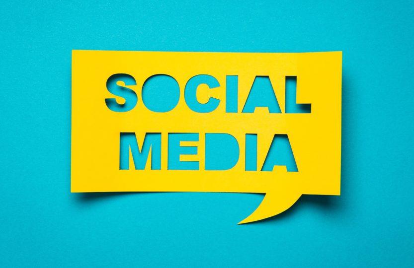 Médias sociaux un outil marketing puissant