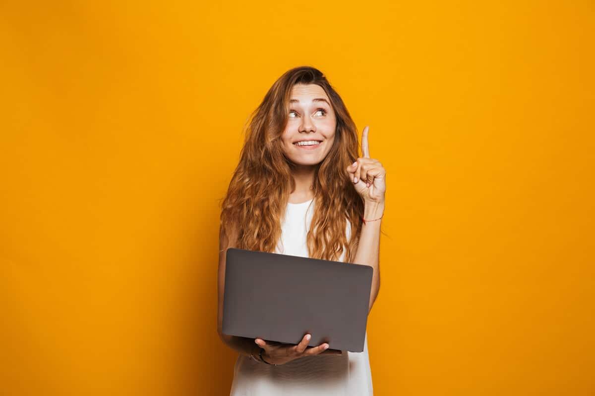 Top 5 des métiers digitaux pour trouver un emploi dans le web