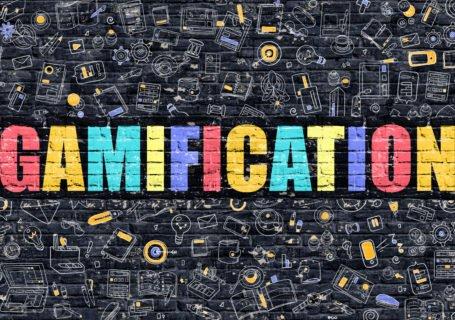 La gamification au service du marketing des entreprises