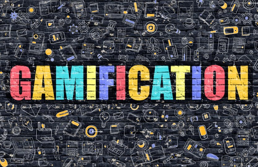 La gamification au service du marketing des entreprises