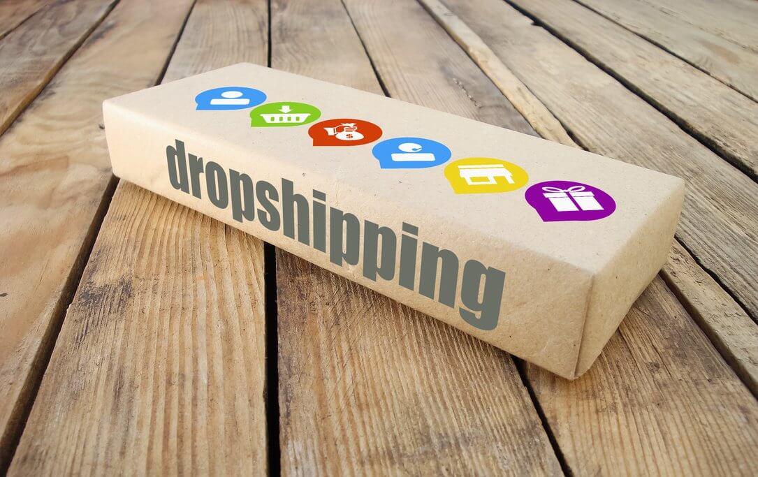 Les 8 étapes pour faire du dropshipping en 2020 !