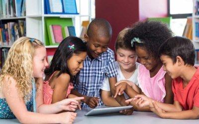 Le Covid-19 et l'éducation numérique en Amérique latine