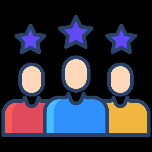 animer une e-communauté, inviter ses prospects & clients