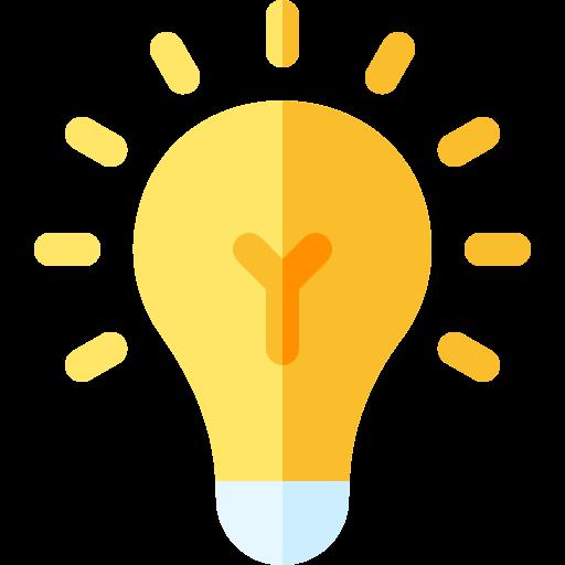 animer une e-communauté, idées pour vos animations