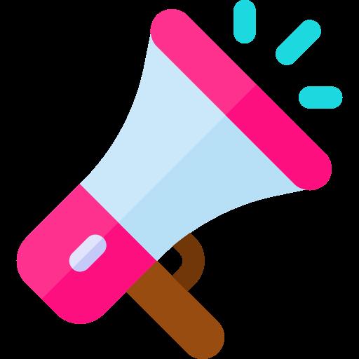 animer une e-communauté, engager et animer sa communauté