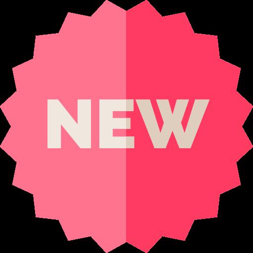 animer une e-communauté, lancement d'un nouveau produit