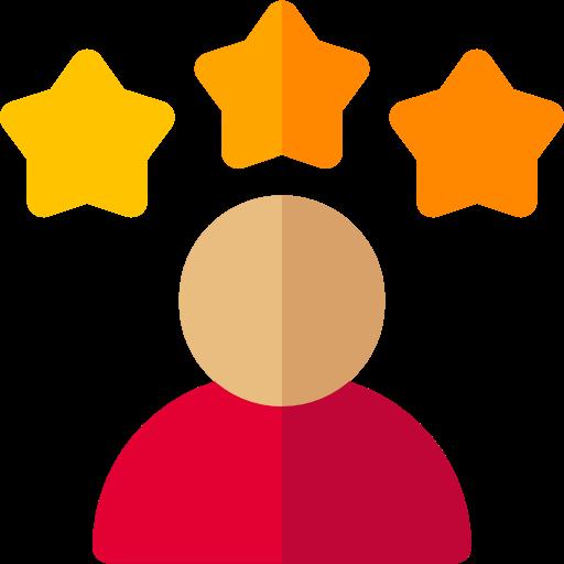 animer une e-communauté, améliore votre e-réputation