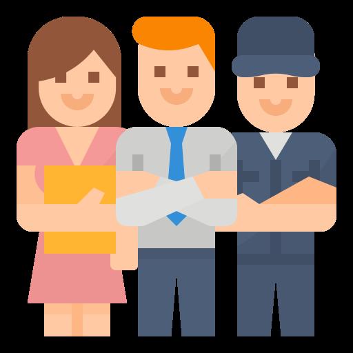 animer une e-communauté, employee advocacy