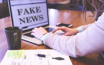 Comment lutter contre la désinformation sur les réseaux sociaux ?