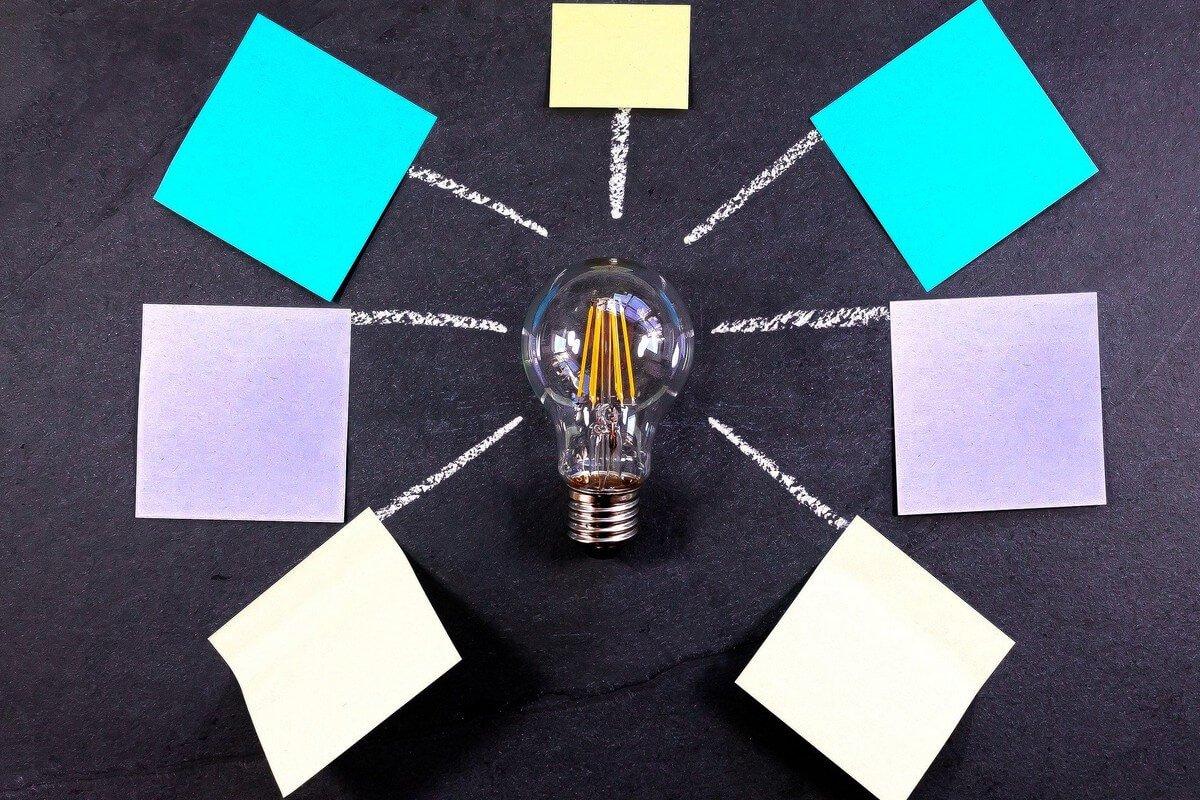 idée animation e-communauté