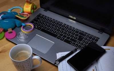 Comment différencier le travail à domicile et la vie à domicile ?