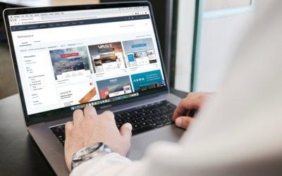 3 astuces pour faire décoller vos ventes sur les marketplaces