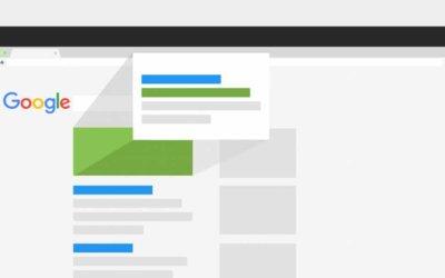 Que faire lorsqu'un concurrent se positionne sur votre marque sur Google Ads?