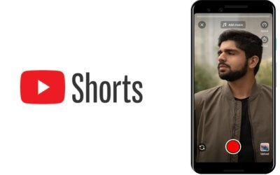 YouTube « Shorts » : Google à l'assaut de la vidéo ultracourte