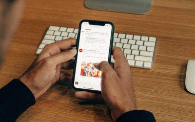 AMP : Tout savoir sur le mail interactif