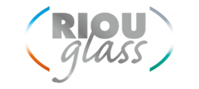 Riou Glass